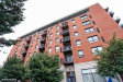 Photo of 974 W 35th Place, Unit Number 403, Chicago, IL 60609 (MLS # 10668960)