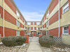 Photo of 1535 Harlem Avenue, Unit Number 2S, Forest Park, IL 60130 (MLS # 10669033)