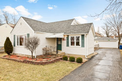 Photo of 9523 Marion Avenue, Oak Lawn, IL 60453 (MLS # 10669095)