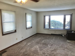 Tiny photo for 29939 Lukens Road, Sycamore, IL 60178 (MLS # 10669327)