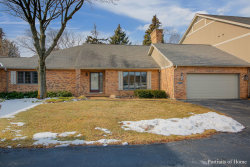 Photo of 83 Country Club Drive, Bloomingdale, IL 60108 (MLS # 10669587)