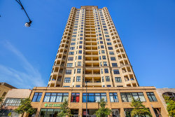 Photo of 1464 S Michigan Avenue, Unit Number 2309, Chicago, IL 60605 (MLS # 10669873)