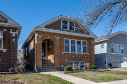 Photo of 2506 Forest Avenue, North Riverside, IL 60546 (MLS # 10670372)