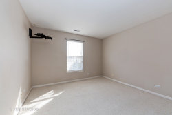 Tiny photo for 1 Queensbury Court, Algonquin, IL 60102 (MLS # 10670518)