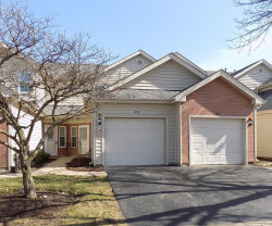 Photo of 1453 Golfview Drive, Glendale Heights, IL 60139 (MLS # 10670598)