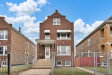 Photo of 4541 S Troy Street, Chicago, IL 60632 (MLS # 10670787)
