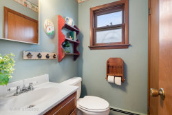 Tiny photo for 335 W Margaret Terrace, Cary, IL 60013 (MLS # 10671128)