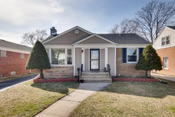 Photo of 1912 Belleview Avenue, Westchester, IL 60154 (MLS # 10671252)