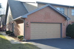 Photo of 208 Eric Court N, Bloomingdale, IL 60108 (MLS # 10671379)