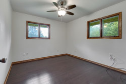 Tiny photo for 9110 Mcconnell Road, Woodstock, IL 60098 (MLS # 10671380)