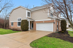 Photo of 2568 Camberley Circle, Westchester, IL 60154 (MLS # 10671450)