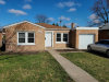 Photo of 4007 Grace Street, Schiller Park, IL 60176 (MLS # 10671599)