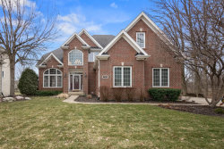 Photo of 2595 Ginger Woods Drive, Aurora, IL 60502 (MLS # 10672132)