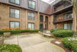 Photo of 2 The Court Of Harborside Court, Unit Number 308, Northbrook, IL 60062 (MLS # 10672242)