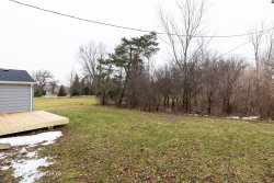Tiny photo for 46W344 Higgins Road, Hampshire, IL 60140 (MLS # 10672312)