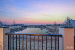 Tiny photo for 5226 Greenshire Circle, Lake In The Hills, IL 60156 (MLS # 10672523)