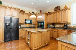 Tiny photo for 4735 Coyote Lakes Circle, Lake In The Hills, IL 60156 (MLS # 10672594)