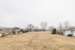 Tiny photo for 47W155 Briarwood Lane, Hampshire, IL 60140 (MLS # 10672860)