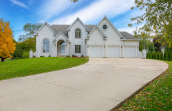 Photo of 243 Eagle Court, Bloomingdale, IL 60108 (MLS # 10672989)