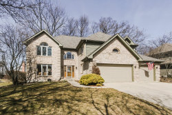 Photo of 978 La Costa Avenue, Bartlett, IL 60103 (MLS # 10673016)