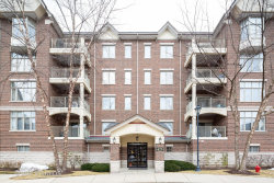 Photo of 425 Village Green, Unit Number 401, Lincolnshire, IL 60069 (MLS # 10673076)