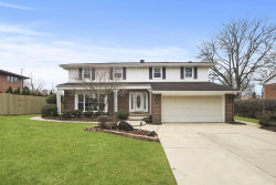 Photo of 541 N Forest Drive, Addison, IL 60101 (MLS # 10673252)