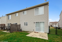 Tiny photo for 3198 Impressions Drive, Lake In The Hills, IL 60156 (MLS # 10673269)