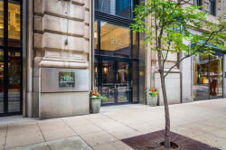 Photo of 212 W Washington Street, Unit Number 1902, Chicago, IL 60606 (MLS # 10673502)