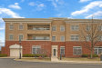Photo of 61 Old Frankfort Way, Unit Number 320, Frankfort, IL 60423 (MLS # 10673517)