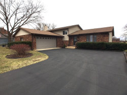 Tiny photo for 311 Pearl Street, Cary, IL 60013 (MLS # 10673546)