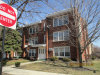 Photo of 4657 S Springfield Avenue, Unit Number 3C, Chicago, IL 60632 (MLS # 10673588)