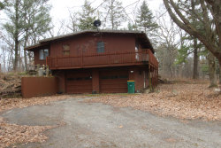 Tiny photo for 3912 S Cherry Valley Road, Woodstock, IL 60098 (MLS # 10673603)