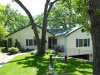 Photo of 108 Hickory Road, Lake In The Hills, IL 60156 (MLS # 10673719)