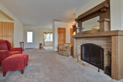 Tiny photo for 108 Hickory Road, Lake In The Hills, IL 60156 (MLS # 10673719)