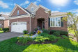 Photo of 49 Pacific Avenue, Hawthorn Woods, IL 60047 (MLS # 10673753)