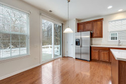 Tiny photo for 13009 Mesa Court, Huntley, IL 60142 (MLS # 10673768)