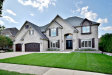 Photo of 156 Los Lagos Drive, Bloomingdale, IL 60108 (MLS # 10673924)