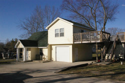 Photo of 26290 W Forest Court, Antioch, IL 60002 (MLS # 10673926)