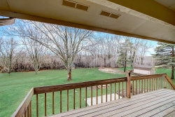Tiny photo for 6313 Ridgeview Drive, Huntley, IL 60142 (MLS # 10673980)