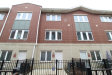 Photo of 2413 W 32nd Place, Chicago, IL 60608 (MLS # 10674130)