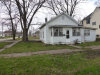 Photo of 601 E Johnson Street, Clinton, IL 61727 (MLS # 10674374)
