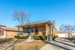 Photo of 9325 Massasoit Avenue, Oak Lawn, IL 60453 (MLS # 10674413)