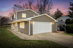 Photo of 740 Terry Lane, Countryside, IL 60525 (MLS # 10674499)