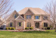 Photo of 1841 W Forestview Drive, Sycamore, IL 60178 (MLS # 10674613)