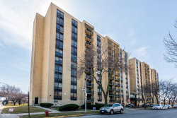Photo of 501 W 24th Place, Unit Number 201, Chicago, IL 60616 (MLS # 10674835)