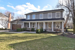 Photo of 1220 Crestview Drive, Batavia, IL 60510 (MLS # 10674864)