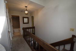 Tiny photo for 591 St Andrews Court, Crystal Lake, IL 60014 (MLS # 10674866)