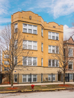 Photo of 1430 N Maplewood Avenue, Unit Number 201, Chicago, IL 60622 (MLS # 10674998)