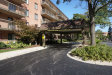 Photo of 6443 Clarendon Hills Road, Unit Number 306G, Willowbrook, IL 60527 (MLS # 10675030)