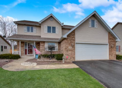 Photo of 2319 Jackson Branch Drive, New Lenox, IL 60451 (MLS # 10675119)